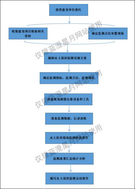 微信图片_20200430145832.jpg