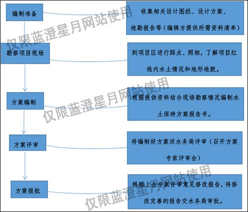 微信图片_20200430145652.jpg