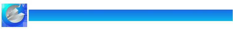 bbin安卓版下载科技(天津)有限公司唐山分公司